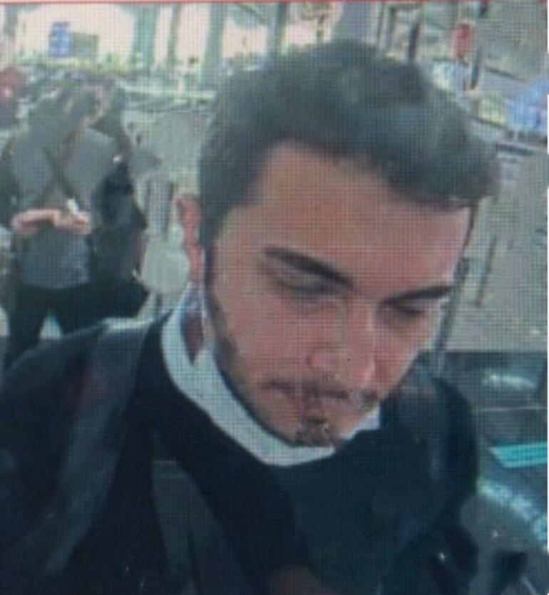 Thodexin kurucusu Faruk Fatih Özerin havalimanından ayrılırken fotoğrafı ortaya çıktı