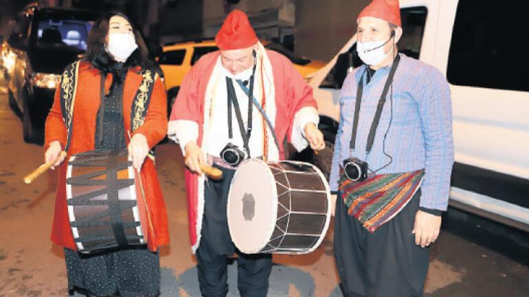Talas Belediye Başkanı Mustafa Yalçın: Yarışma açan ilk belediyeyiz