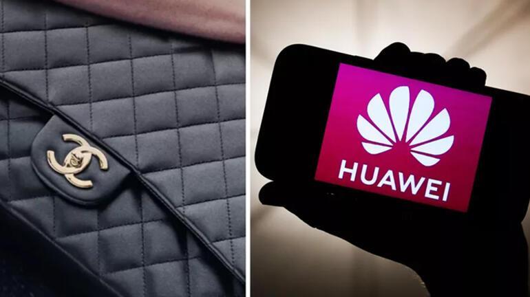 Chanel, Huaweiye açtığı davayı kaybetti