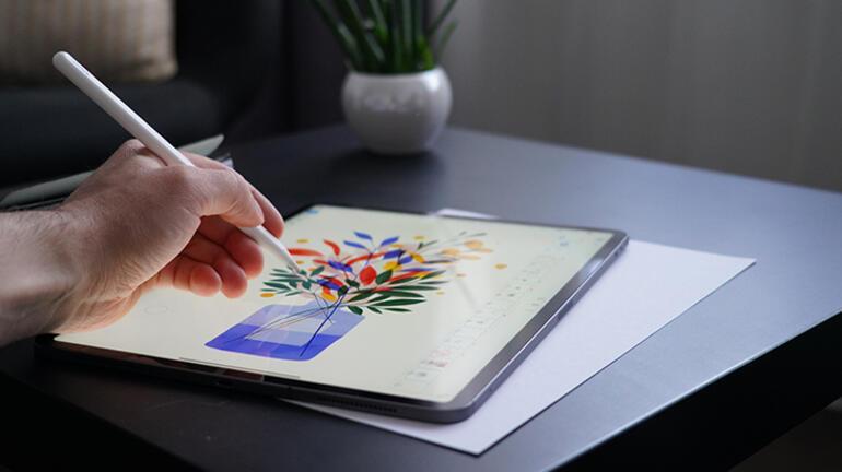 Satılan en pahalı ve en ucuz iPad fiyatı: Türkiyede listede