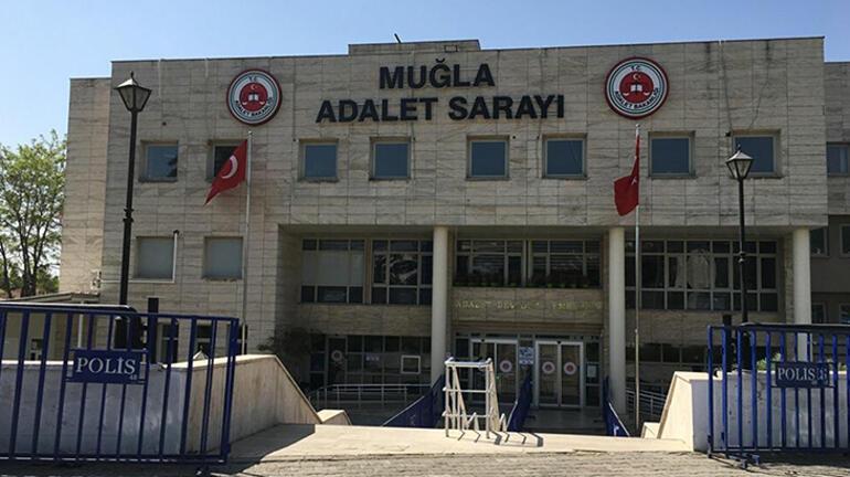 Pınar Gültekinin katili Cemal Metin Avcı ile ilgili yeni gelişme 5 milyon lira ödeyecek