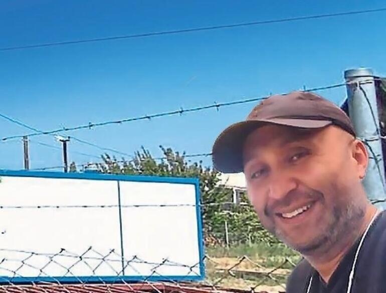 İzmir'de inekli paylaşıma ceza! 2 – 6087acd75542853a54439fd1