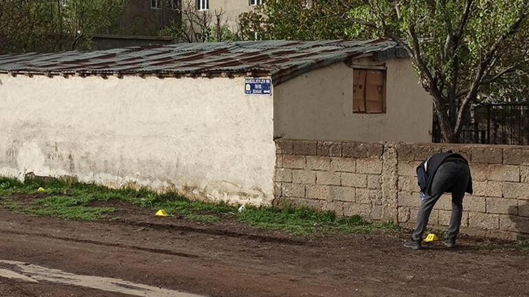 İki aile arasında kavga çıktı 15 yaşında çocuk öldü