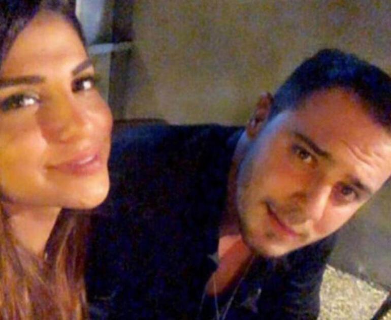 Bircan Baliden itiraf: Boşanma haberinden sonra mesaj yağdı
