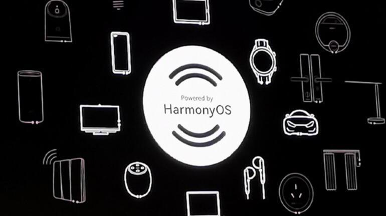 Huawei kullanıcılarına HarmonyOS güncellemesi ne zaman gelecek