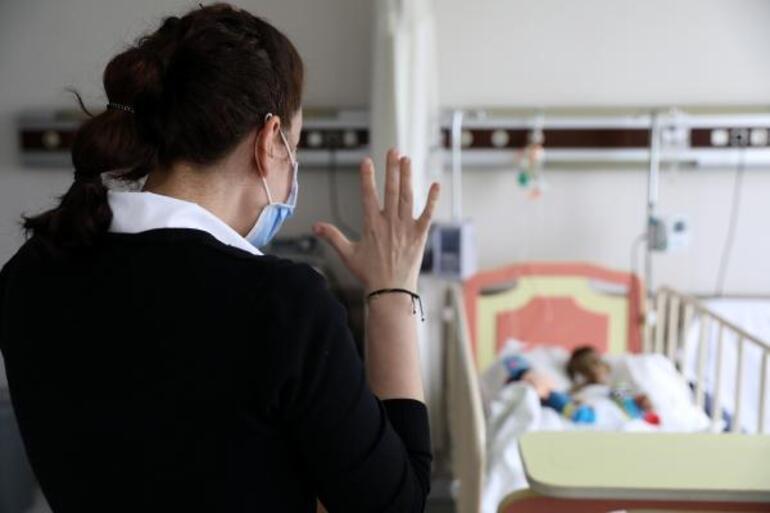 Babanın itirafıyla gelen mucize! Tamer bebek için sınır ötesi operasyon 2 – 60925b46554282338c6e71b0