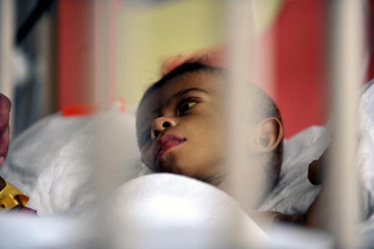 Babanın itirafıyla gelen mucize! Tamer bebek için sınır ötesi operasyon 3 – 60925b5b554282338c6e71b2