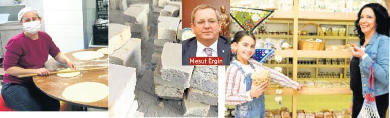 Depremzede bir daha 'yıkılmak' istemiyor