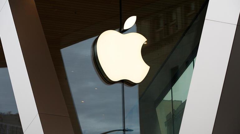 Liderlik yarışının kazananı Xiaomi oldu Appleı geçti