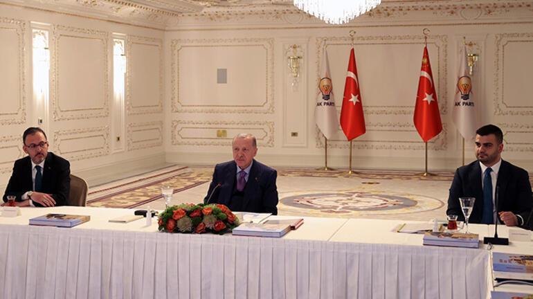 SON DAKİKA: Tam kapanma uzatılacak mı Cumhurbaşkanı Erdoğandan açıklama
