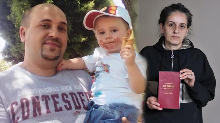 Türkiye vatandaşı olmak istedi öldüğünü öğrendi