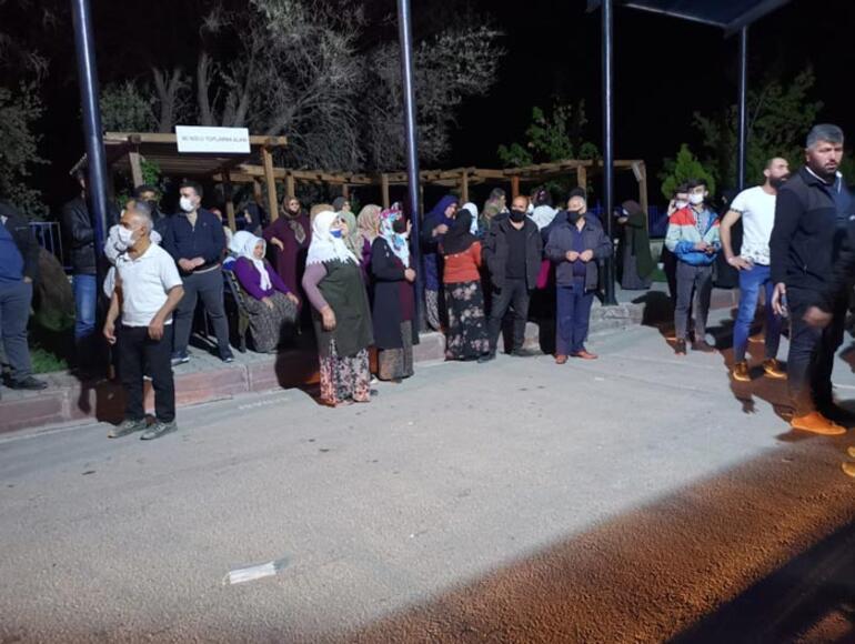 Son dakika Ankarada feci kaza: Çok sayıda ölü ve yaralı var