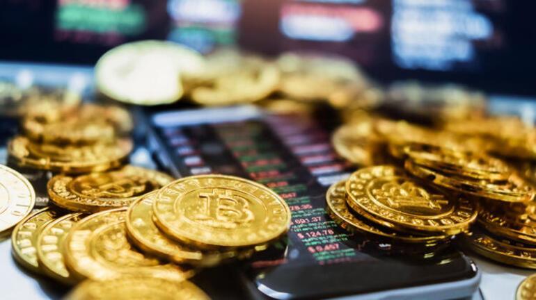 BtcTürkün CEOsu Güneriden Bitcoin açıklaması
