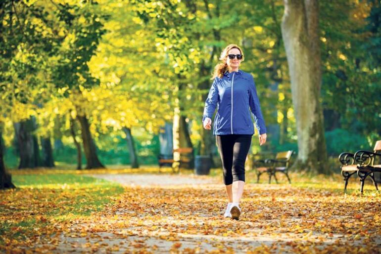 Kapanma sonrası kilo artışı ve insülin direnci