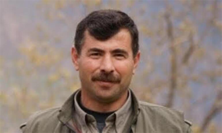 Son dakika... Terörist Sofi Nurettine operasyonda dikkat çeken ayrıntı Murat Karayılan ve Cemil Bayık...