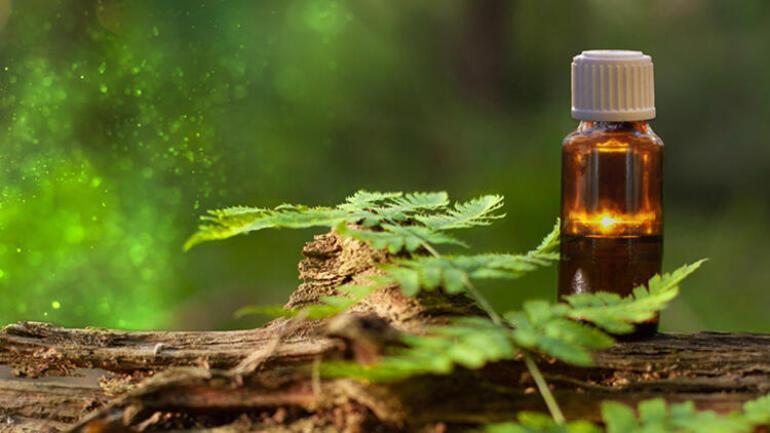 Lavanta, tamanu, nioli, kalendula ve Hindistan cevizi yağları kullanılan aromaterapi yağlarından bazılarıdır. Hangi yağın hangi oranlarda kullanılacağı hastaya ve radyoterapi uygulanacak bölgeye göre değişir.