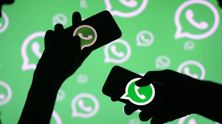WhatsAppa bir şok daha: 1 haftalık süre verdi