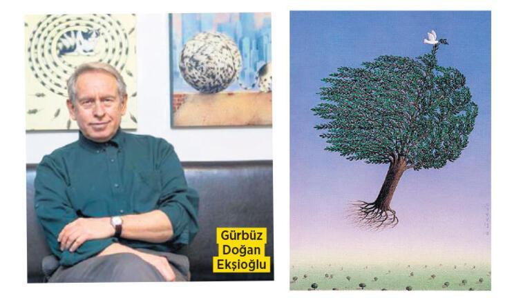 Bravo Gürbüz Doğan Ekşioğlu
