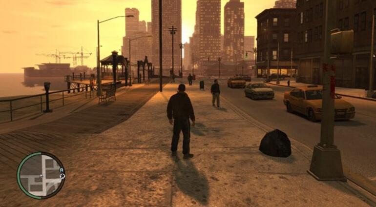 GTA Vice City Hileleri: GTA Tank, Polis, Para, Araba, Helikopter, Ölümsüzlük Hilesi (GTA Tüm Şifreleri)