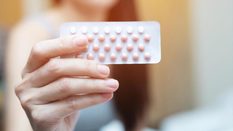Doğum sonrası gebelikten korunma konusunda en merak edilen sorular