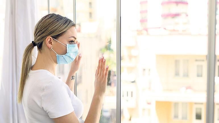 Havamız temiz olsun
