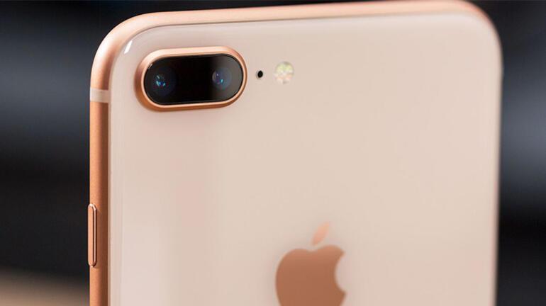 Telefonunuzu değiştirmeniz gerekebilir: iOS 15 alması beklenen iPhonelar
