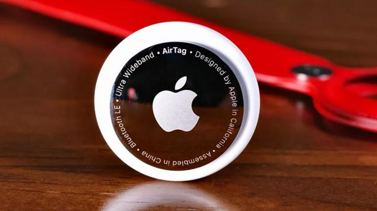 iOS 14.6 güncellemesiyle iPhone kullanıcılarının kavuşacağı özellikler