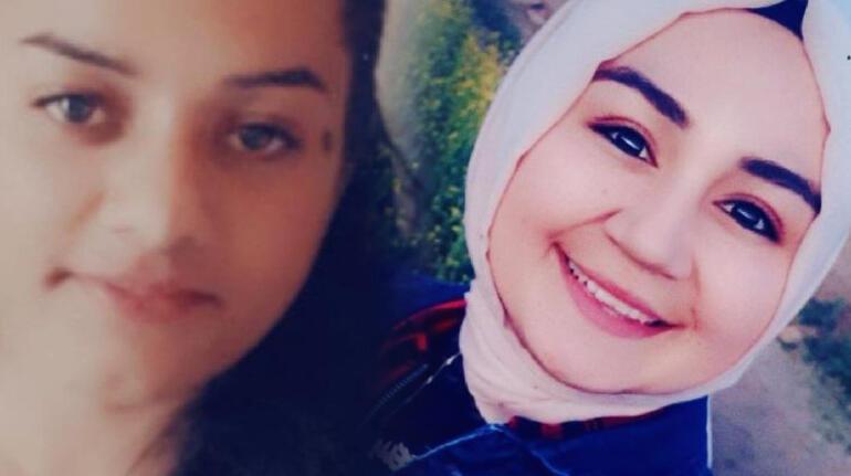 Adanada infaz 2 kadın vurularak öldürüldü