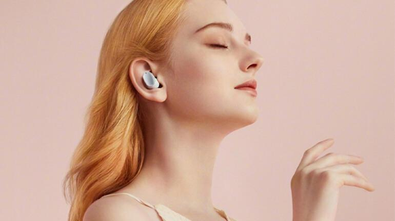 Xiaomi Redmi AirDots 3 Proyu tanıtmaya hazırlanıyor