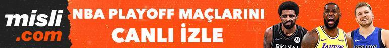 Son dakika transfer haberi - Beşiktaştan Mandzukic ve Mame Diouf atağı