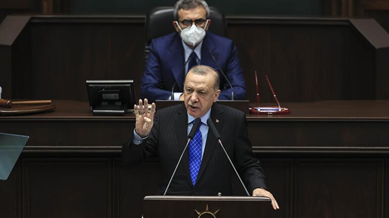 Son dakika haberi: Cumhurbaşkanı Erdoğandan Süleyman Soylu ve Binali Yıldırım açıklaması
