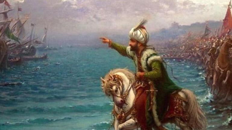 İstanbul Fethi sonuçları, yapılan hazırlıklar nelerdir İstanbul Fethi nedenleri nedir, kim yaptı İşte Dünya tarihi açısından sonuçları...