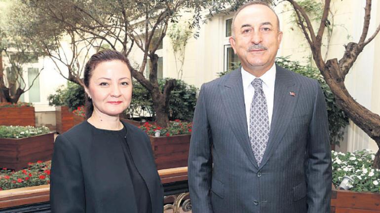 Erdoğan-Miçotakis 'zirve'de görüşecek