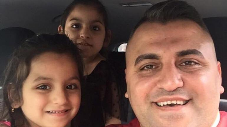 Kahreden haber İkiz kardeşleri ölüm ayırdı