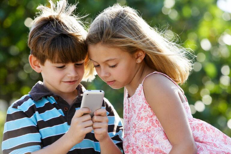 Teknoloji bağımlılığı için başvuranların sayısı 2 kat arttı