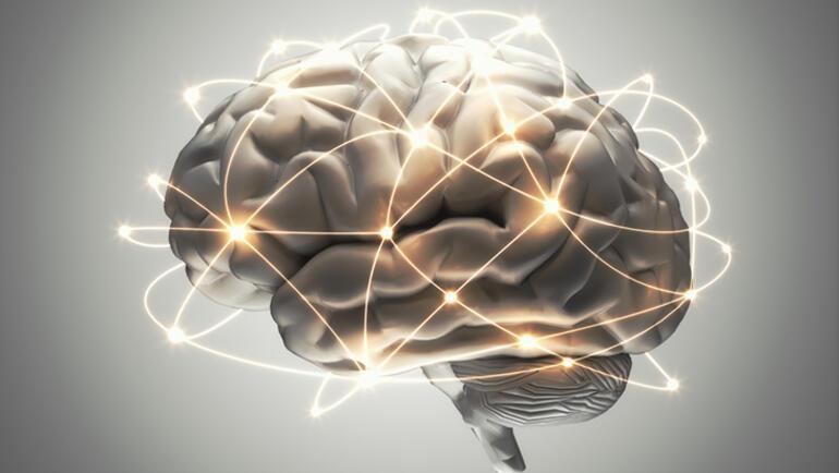 Nörolojik hastalıkların tanısında beyin check-upının önemi