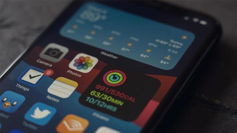 iPhone kullanıcıları iOS 14.6 güncellemesiyle sorunlar yaşıyor