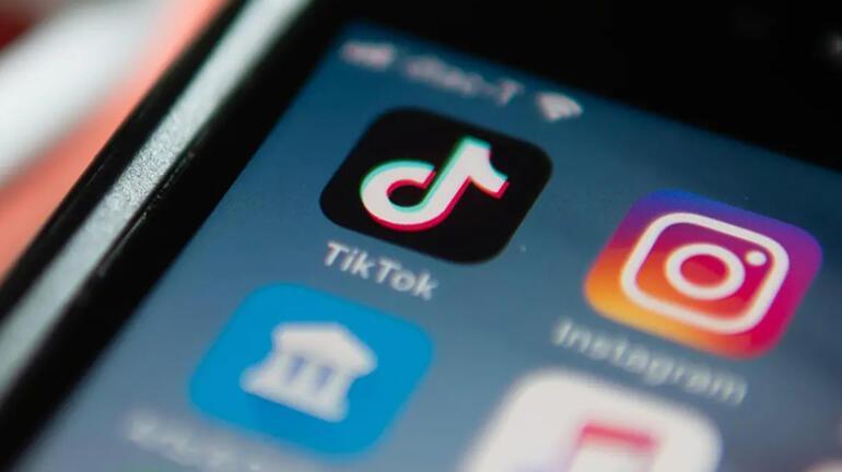 Milyonları etkileyecek: Popüler uygulama verileri topluyor