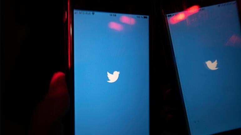 Twitter hakkında çarpıcı araştırma: Türkiyedeki paylaşımlar sahte