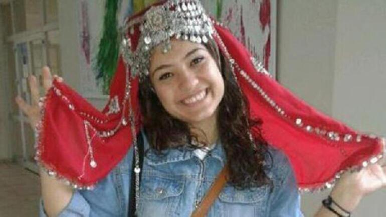 Şehit Öğretmen Aybüke Yalçın kimdir, neden ve nasıl öldü Aybüke Öğretmen 4üncü yılında anılıyor