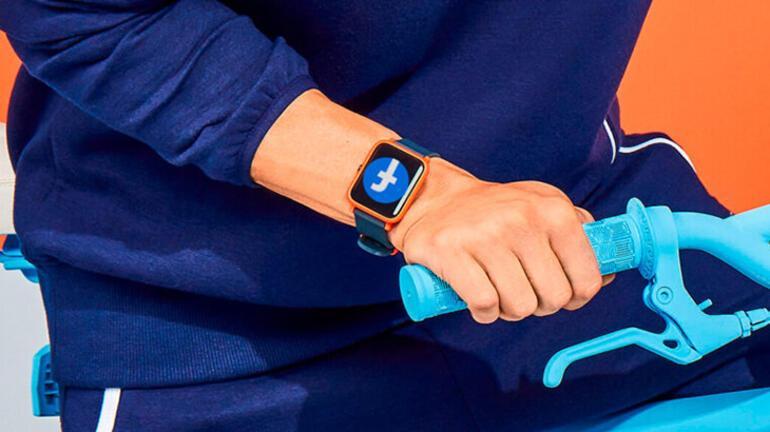 Facebooktan Appleın ve Samsungun hoşuna gitmeyecek hamle
