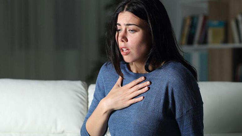 Post-Kovid Sendromu sonrası tamamen iyileşme mümkün mü