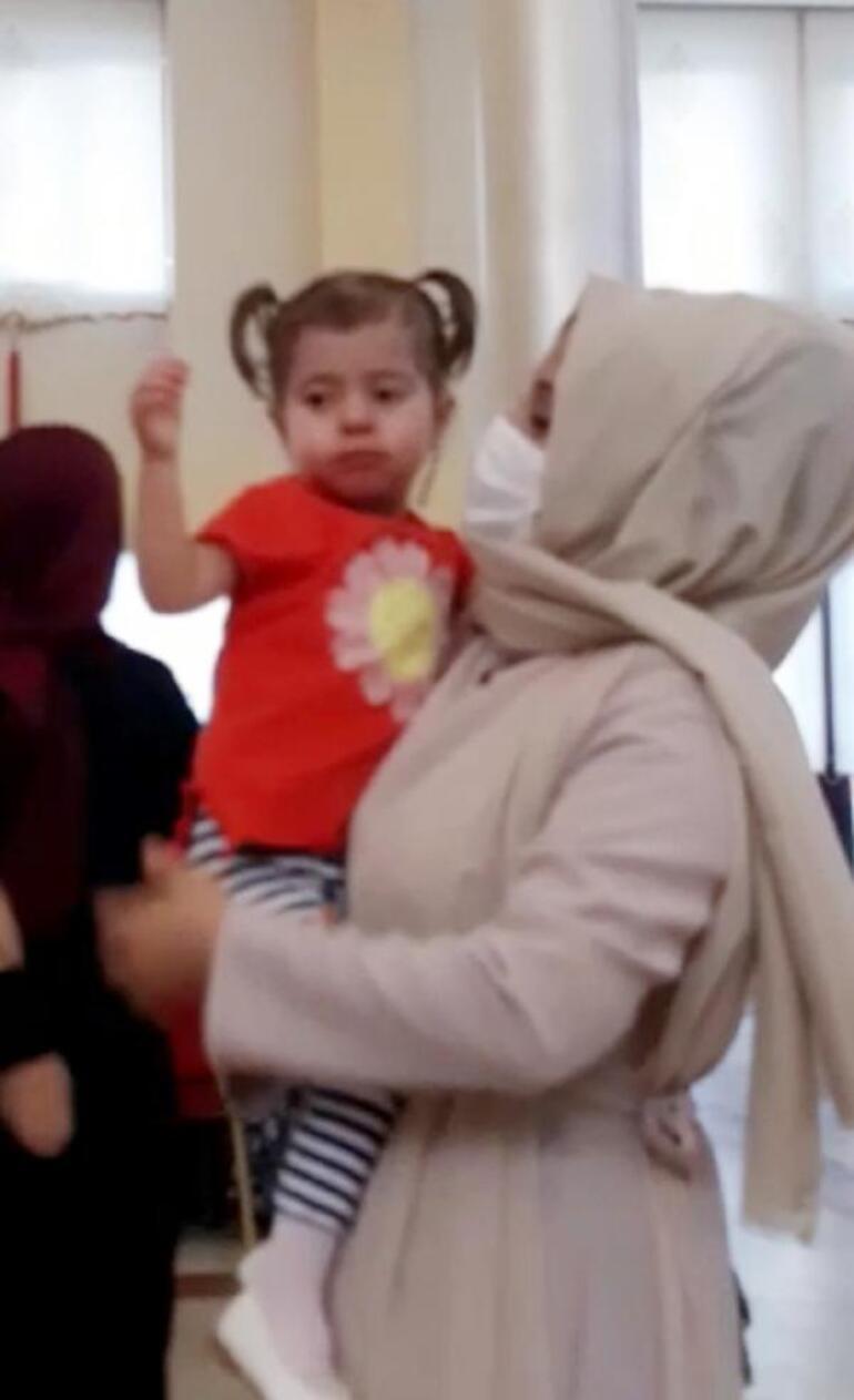 Doktorların 3 ay ömür biçtiği Hiradan acı haber