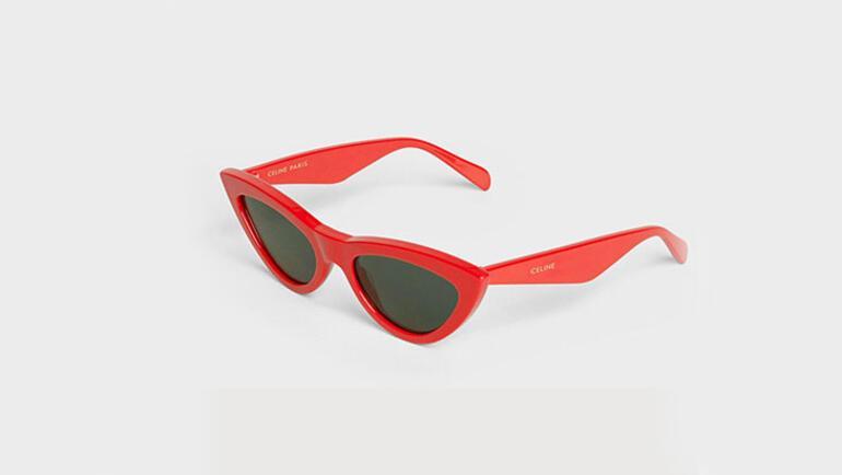 2021 güneş gözlüğü trendleri