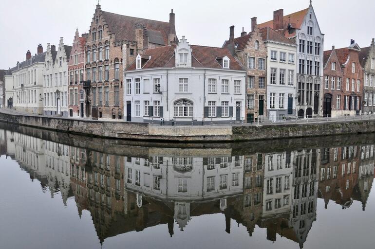 En kolay ev satın alınabilecek 5 ülke
