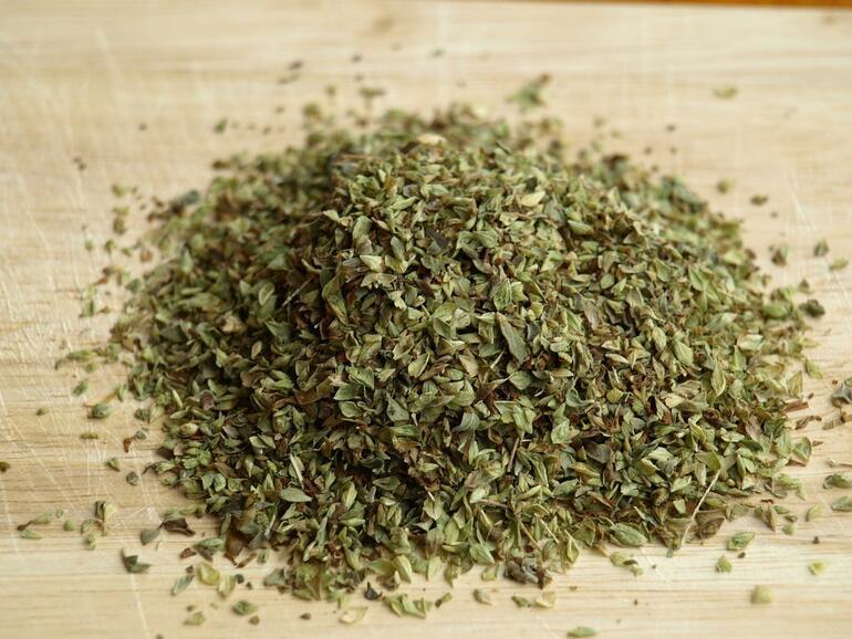 Topuk dikenine ne iyi gelir Topuk dikenine evde doğal ve bitkisel tedavi