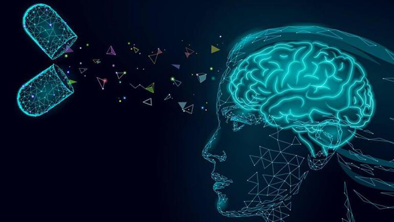 Aducanumab gerçekten Alzheimera umut olacak mı