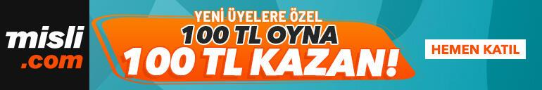 Gaziantep FK, Angelo Sagalı transfer etti