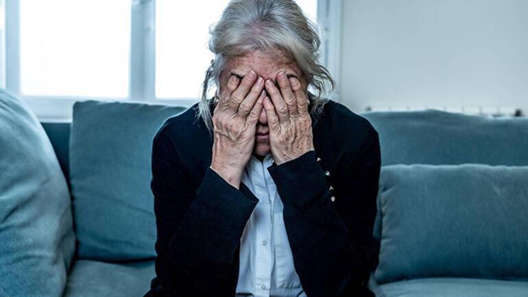 Yaşlılık depresyonuna karşı yapılması gerekenler