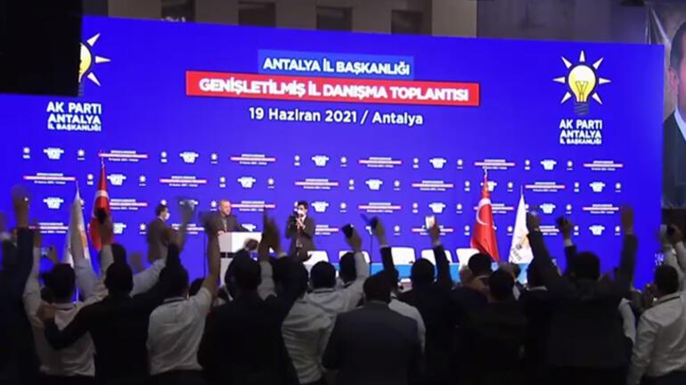 Son dakika... Cumhurbaşkanı Erdoğandan İzmirdeki saldırı için ilk açıklama